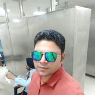 manjeet7837's profile photo