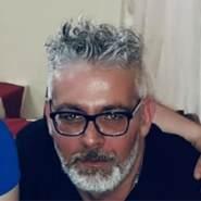 dark823's profile photo