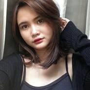 mitha173's profile photo