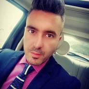 joaos392's profile photo