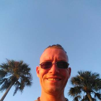 rajmunds4_Florida_Single_Male
