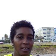 maritzaa54's profile photo