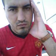 amined245's profile photo