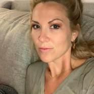 andrea67472's profile photo