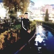 user_cx1250's profile photo