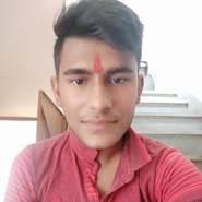 rajeshm290's profile photo