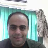 user_xv291's profile photo
