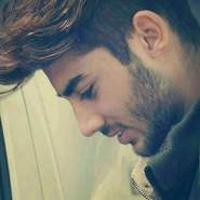 sahilj125's profile photo