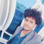 fathe775's profile photo
