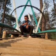 zainalabidin62's profile photo