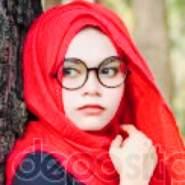 buket831's profile photo