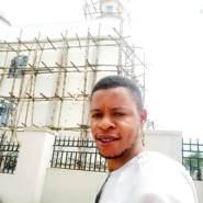 olajidem2's profile photo