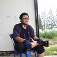 user_zdanr56417's profile photo