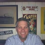 david69100's profile photo