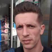 markq912's profile photo