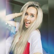 karym097's profile photo