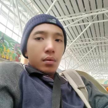juniardih_Kalimantan Barat_Svobodný(á)_Muž