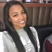 cecilia602's profile photo
