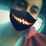 kardd786's profile photo