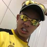 lucasl1354's profile photo
