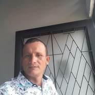 fernandop1130's profile photo