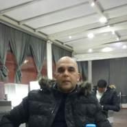saayd035's profile photo