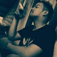 doelp671's profile photo