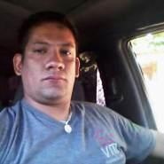hugom7298's profile photo
