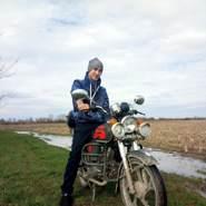 robertj515's profile photo