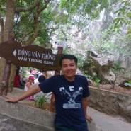 hungl296's profile photo