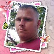 dragisad8's profile photo