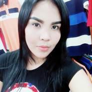 anaw8315's profile photo