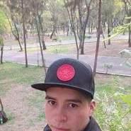 lunaticog's profile photo