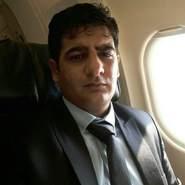 muhammada1871's profile photo