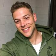 david_scott75's profile photo