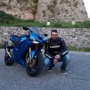 dimitris363's profile photo