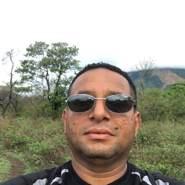 reynaldor84's profile photo