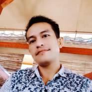 cecepd18's profile photo