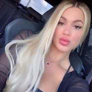 michelle1100_67's profile photo