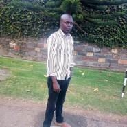 joebamdogo's profile photo