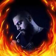 user_kuwm754's profile photo