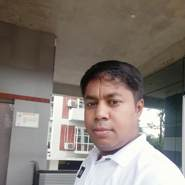 shana890's profile photo