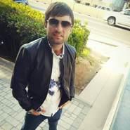 hikmetm20's profile photo