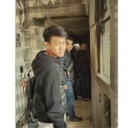 kimz038's profile photo