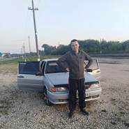 lexxan0905's profile photo