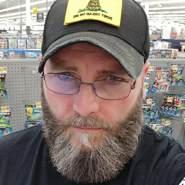 dwaine1000's profile photo