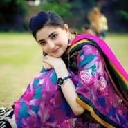 hinhnhi90's profile photo