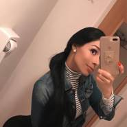 jessy14flood's profile photo
