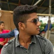 sairamp8's profile photo