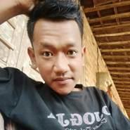 dieddyl's profile photo